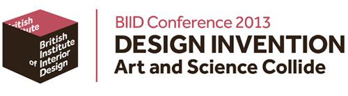 biid-design-invention-2013