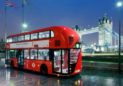 London-Routemaster-Heatherwick-Studio-3-537x357