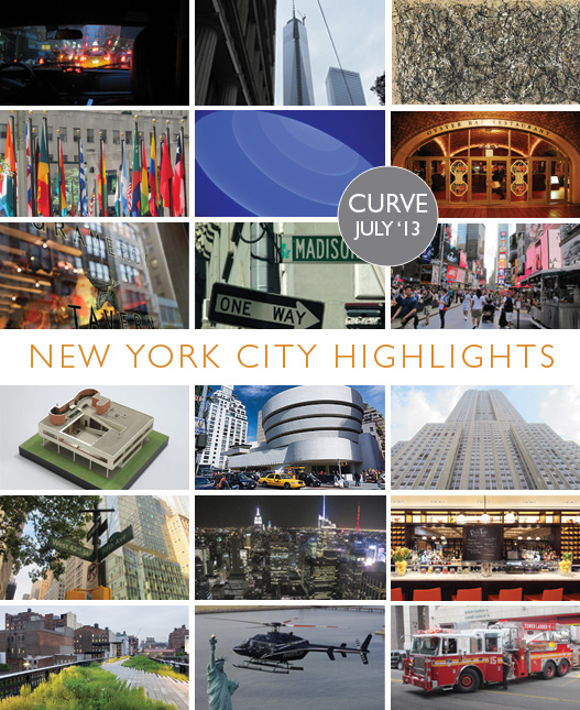 nyc-highlights